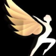 Akash Medhe Dance trainer in Bangalore