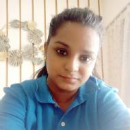 Kajal S. Vocal Music trainer in Mumbai