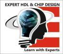 Expert Hdl and Chip Design photo
