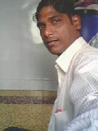 Vikrant D. photo