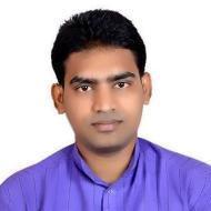 Samrat Ashok Bodwade photo