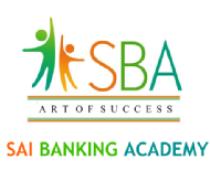 Sai Banking Academy Chennai Railway Exam institute in Chennai