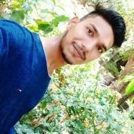 Vyankatesh Aru Class I-V Tuition trainer in Pune