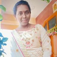 Shravanthi B. Class I-V Tuition trainer in Hyderabad