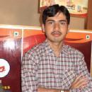 Jairam Sannappa photo