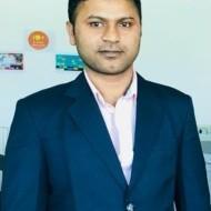 Shankar Kumar Gupta photo