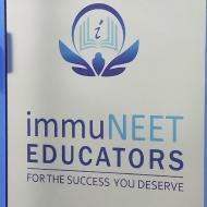 immuNEET Educators NEET-UG institute in Chennai