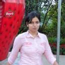 Alka S. photo