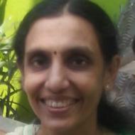 Archana Phonics trainer in Pune