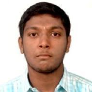 Govinda Prabhu V photo