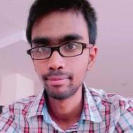 Aman Paul Class 9 Tuition trainer in Agartala