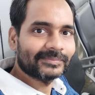 Vijay Singh Vocal Music trainer in Lucknow
