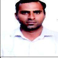 Nitish IELTS trainer in Ambala