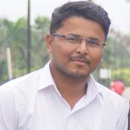 Mohd Akram Class I-V Tuition trainer in Lucknow