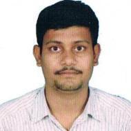 Satya Class 10 trainer in Hyderabad