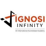 IGNOSI INFINITY Cinematography institute in Bangalore