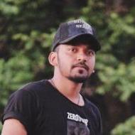 Sachin Vaidya Mobile App Development trainer in Bangalore