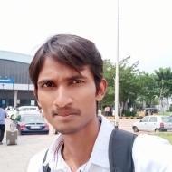 Sriharinaidu Class 10 trainer in Bangalore
