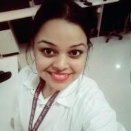 Priya M. Art and Craft trainer in Jorhat