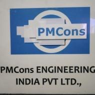PMCons Engineering India Pvt Ltd Revit Architecture institute in Bangalore
