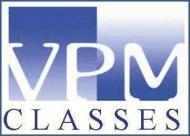 Vpm Classes photo