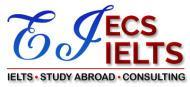 ECS IELTS Advanced Placement Tests institute in Chennai
