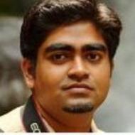 Subham Chaudhuri photo