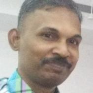 Balaji Drawing trainer in Chennai