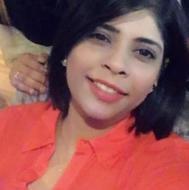 Deepika B. photo