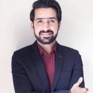 Vivek Mishra SAP trainer in Mumbai