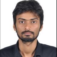 Rajeev Ranjan photo