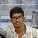 Rohit M. photo