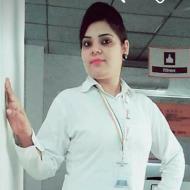 Manimala S. Soft Skills trainer in Indore