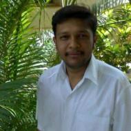 M Shivashankar photo