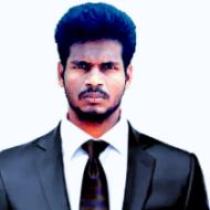 Gopal B Class I-V Tuition trainer in Chennai