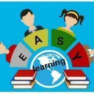 Farheen Easy Learning Class I-V Tuition institute in Kolkata