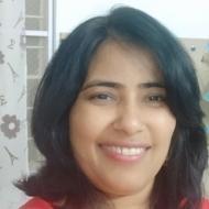 Dr. Jyotsna G. photo