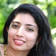 Apeksha Kawari photo