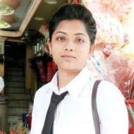 Sunanda D. Class 12 Tuition trainer in Agartala
