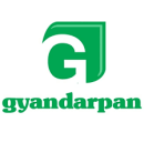 Gyandarpan IAS Academy photo