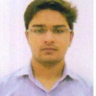 Atul Kumar UPSC Exams trainer in Dehradun