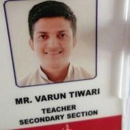 Varun Own Institute for Commerce Education Class 12 Tuition institute in Surat