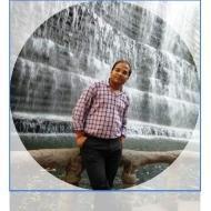 Rajat Srivastava Data Science trainer in Gurgaon