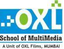 OXL Multimedia photo