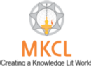 MKCL photo