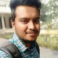 Souvik Bose photo
