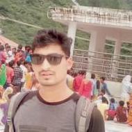 Debasish Pradhan photo