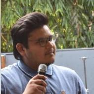 Yash Raj Srivastava photo