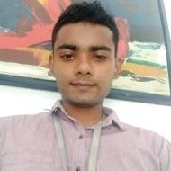 Jahid Bin Alam photo