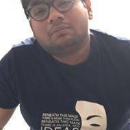 Souradeep Das photo